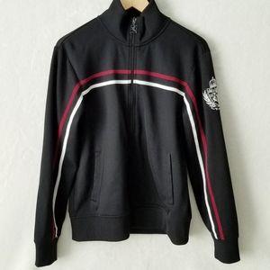 Men's Express jacket